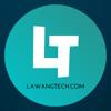 Lawangtech